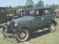 10-0515-08-cars2