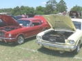 10-0515-13-cars7