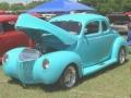 10-0515-16-cars9