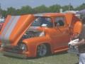 10-0515-21-trucks2