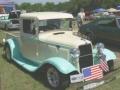 10-0515-22-trucks3