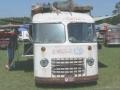 10-0515-23a-trucks4a