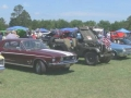 10-0515-29-sc_cars2