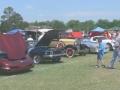 10-0515-30-sc_cars3