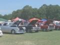 10-0515-31-sc_cars4