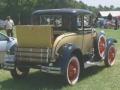 10-0515-32-sc-cars5