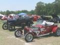 11-0521-cars01