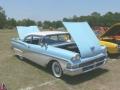 11-0521-cars02
