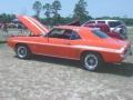 11-0521-cars04