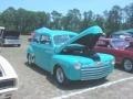 11-0521-cars05