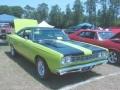 11-0521-cars06