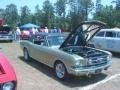 11-0521-cars07