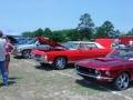 11-0521-cars08