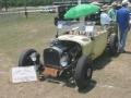 11-0521-cars10b