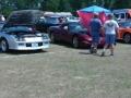 11-0521-cars10c