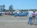 11-0521-cars10d