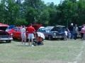 11-0521-cars10e
