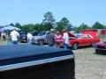 11-0521-cars10f