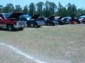 11-0521-cars10h