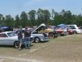 11-0521-sc_cars04