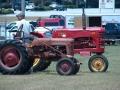 11-0521-tractors01