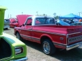 11-0521-trucks01