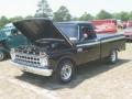 11-0521-trucks02