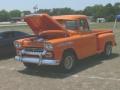11-0521-trucks03