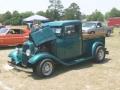 11-0521-trucks04