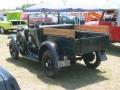 11-0521-trucks06