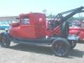 11-0521-trucks07