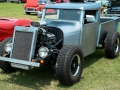 2012_carshow-10