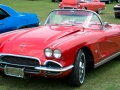 2012_carshow-11