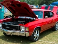 2012_carshow-18