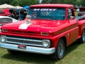 2012_carshow-2