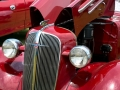 2012_carshow-20