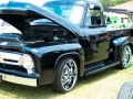 2012_carshow-26