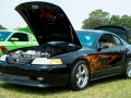2012_carshow-27
