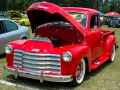2012_carshow-28