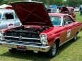 2012_carshow-3