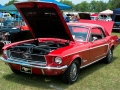 2012_carshow-31
