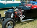 2012_carshow-32