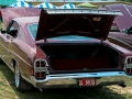 2012_carshow-35