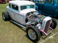 2012_carshow-36