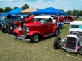 2012_carshow-37
