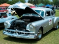 2012_carshow-4