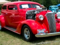 2012_carshow-40