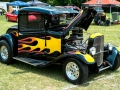 2012_carshow-41