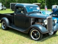 2012_carshow-42