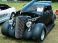 2012_carshow-46